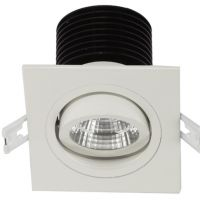 LED spot light 10W-1